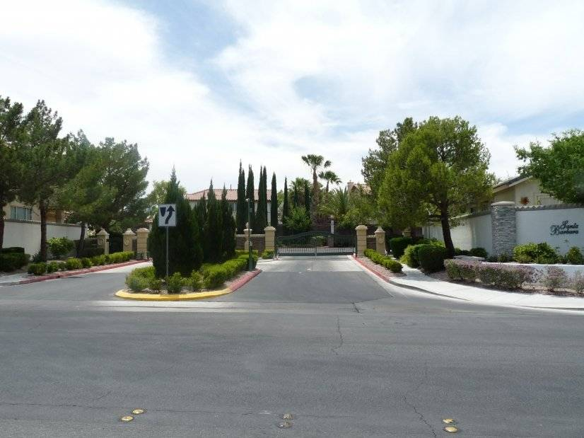$2300 3 Summerlin, Las Vegas Area