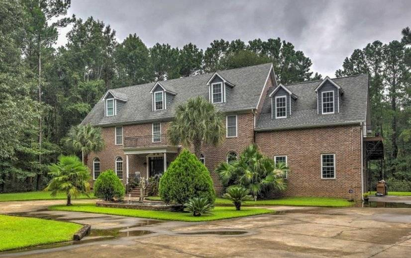 $10000 5 Wando Berkeley County, Charleston - Beaches