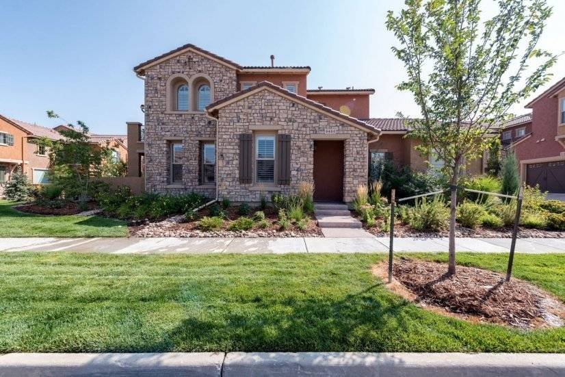 $4500 3 Littleton Arapahoe County, Denver Area
