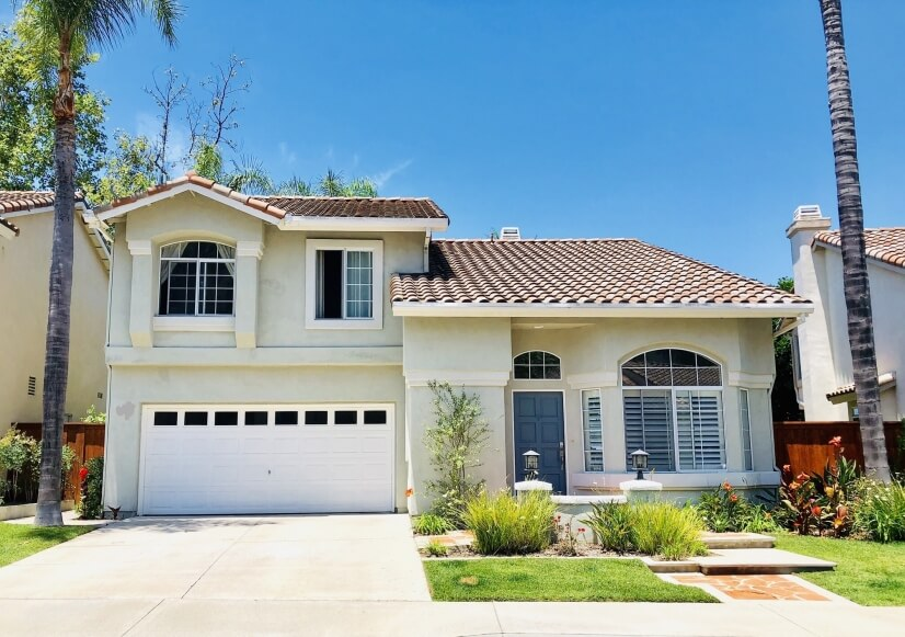 $3950 3 Aliso Viejo, Orange County