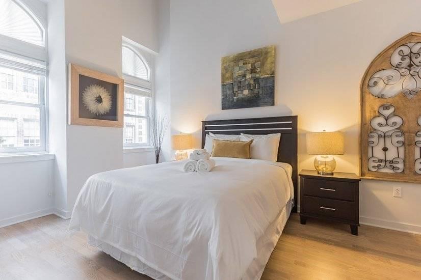$3450 1 Rittenhouse Square Center City, Philadelphia