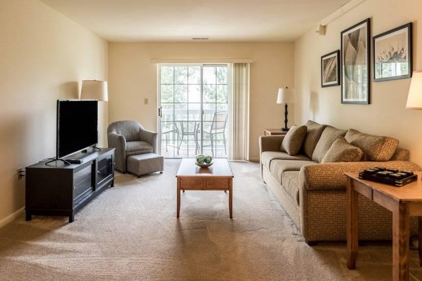 1 bedroom Wilkes-Barre