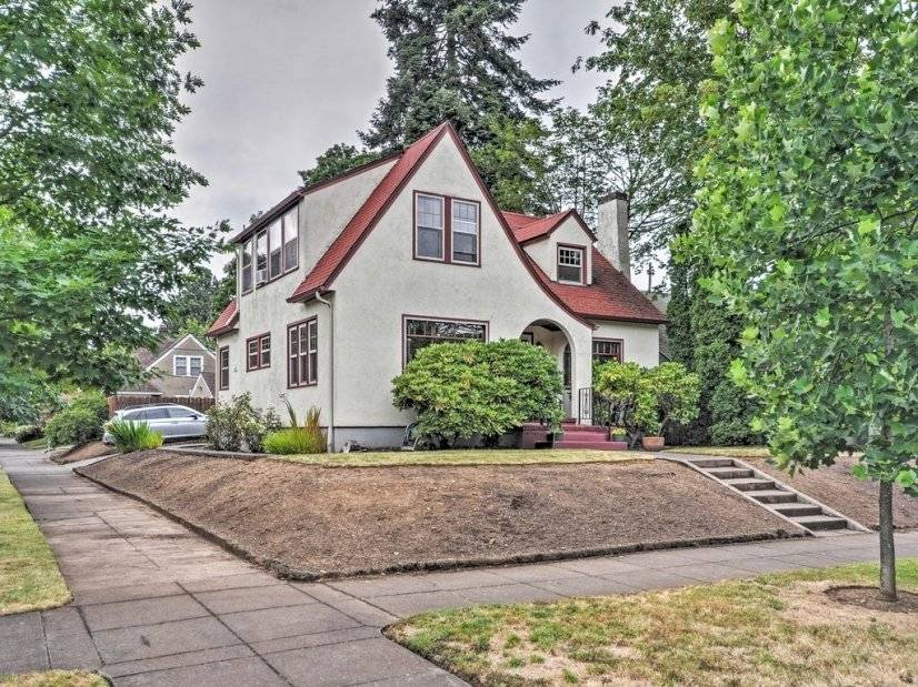 $2595 2 Portland Northeast, Portland Area