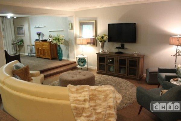 image 8 furnished 3 bedroom Townhouse for rent in Washington Virginia Vale, Denver East