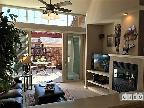$3795 3 Littleton Arapahoe County, Denver Area