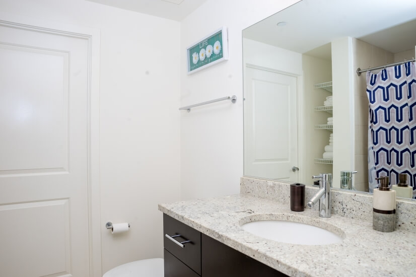 image 14 furnished 2 bedroom Apartment for rent in Arlington, DC Metro