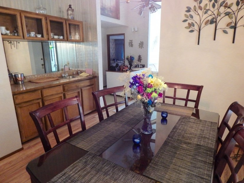 image 4 furnished 2 bedroom House for rent in Bothell-Kenmore, Seattle Area