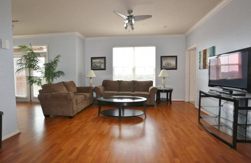 $2988 2 Astrodome Inner Loop, Houston