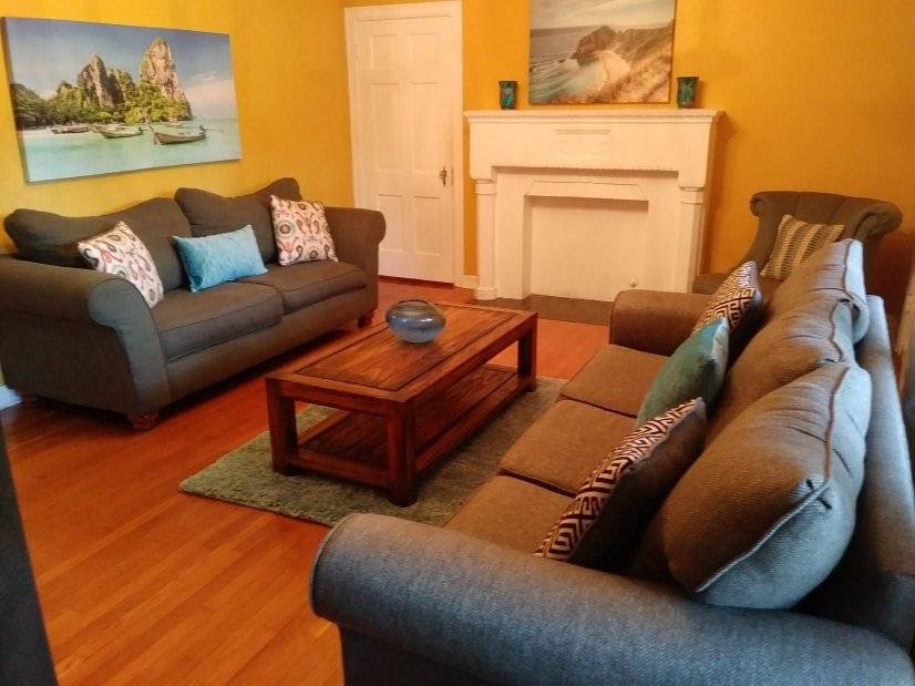 $2385 2 Downtown Central San Antonio, San Antonio