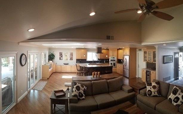 image 6 furnished 3 bedroom House for rent in Mission Viejo, Orange County