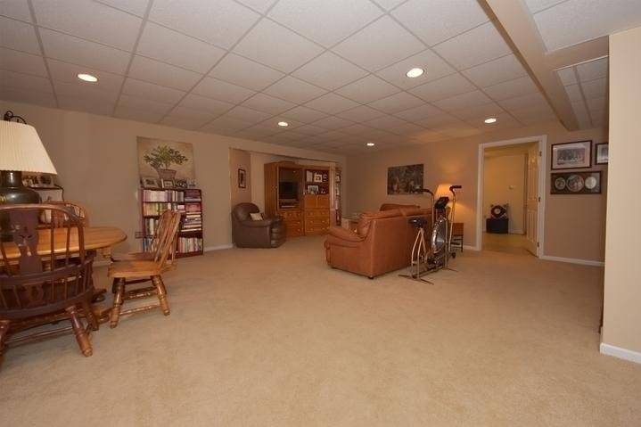 Rooms For Rent In Anne Arundel County