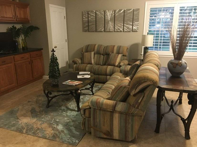 1 Bedroom Apartment Jacksonville