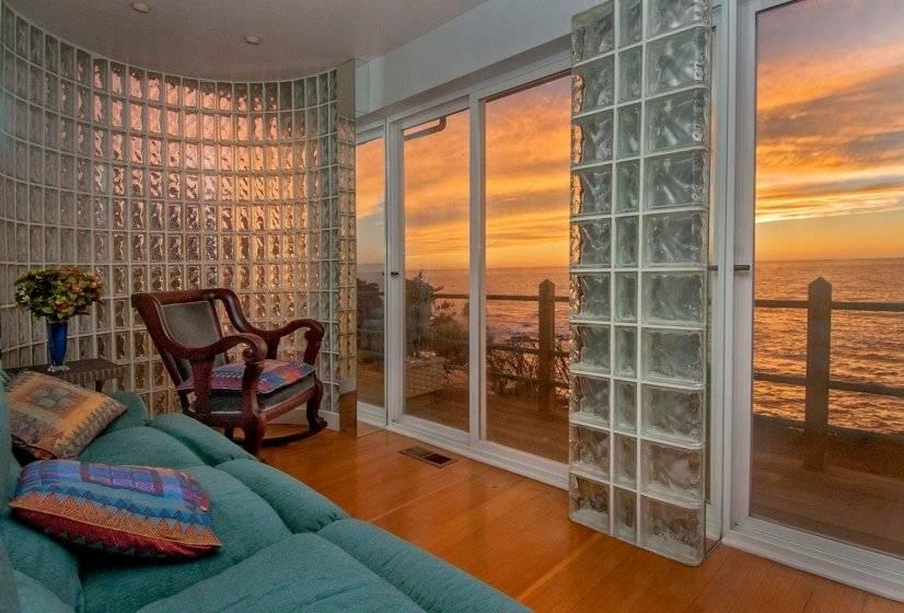 image 1 furnished 3 bedroom Apartment for rent in Montara, San Mateo (Peninsula)