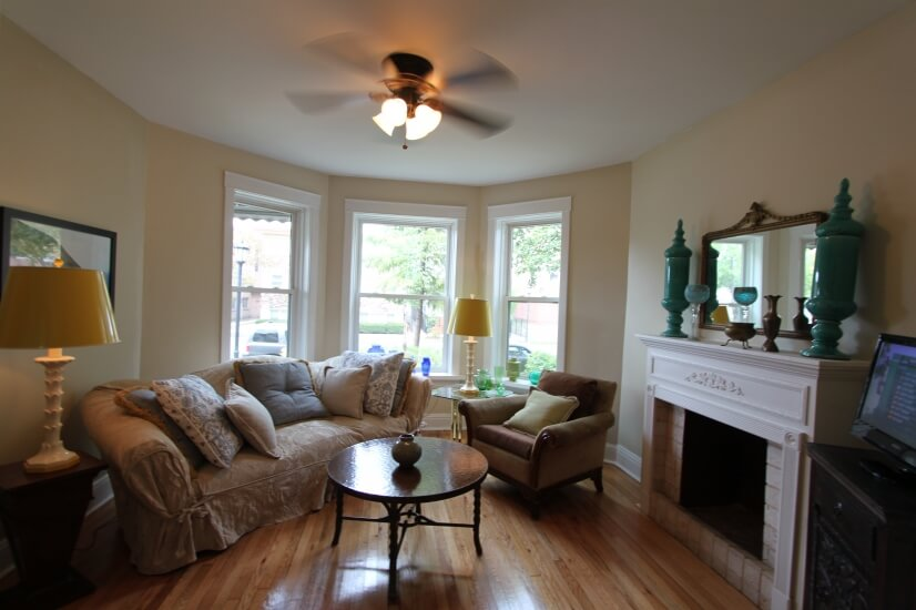 $1900 2 Oak Park West Suburbs, Chicago Suburbs