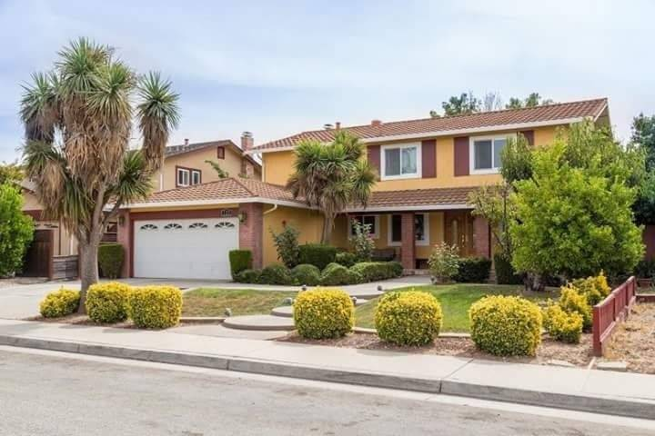 $9999 5 South San Jose San Jose, Santa Clara Valley