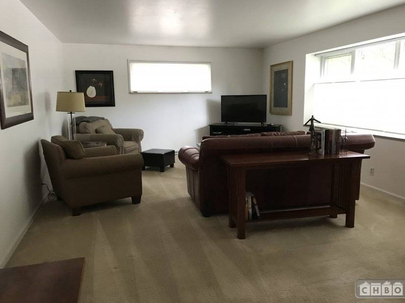 image 1 furnished 4 bedroom House for rent in Littleton, Arapahoe County