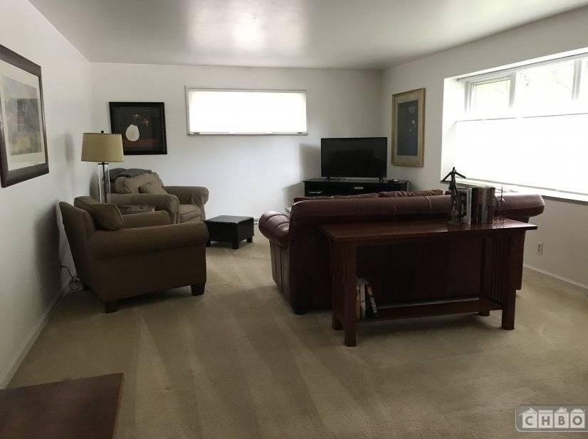 $3400 4 Littleton Arapahoe County, Denver Area