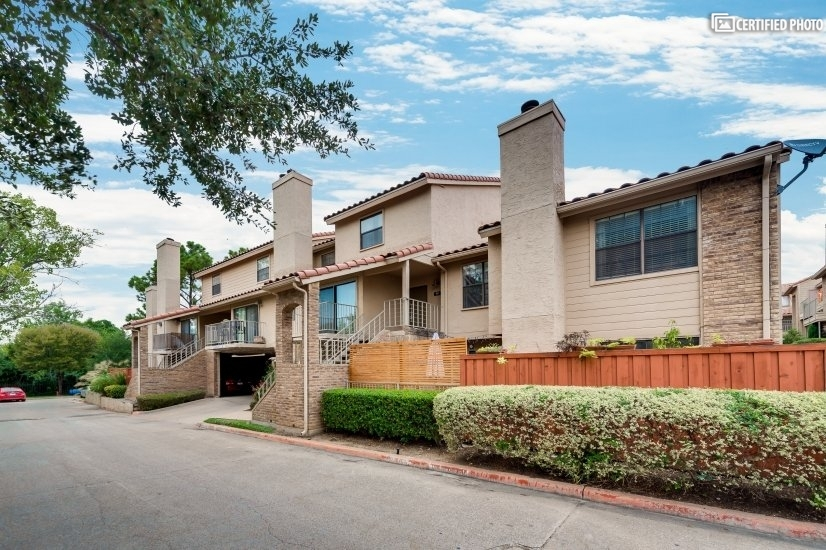 $2700 1 Oak Lawn Dallas, Dallas-Ft Worth