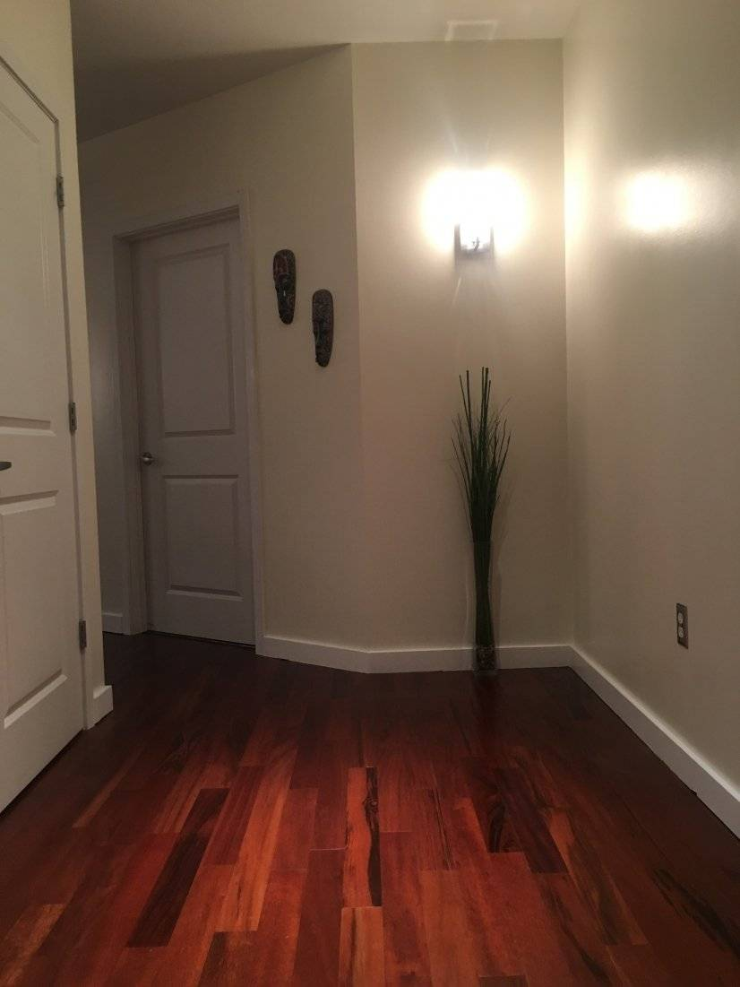 image 9 furnished 2 bedroom Townhouse for rent in Buckhead, Fulton County