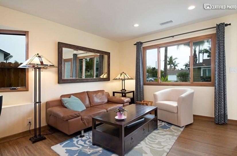 $3500 2 Huntington Beach, Orange County