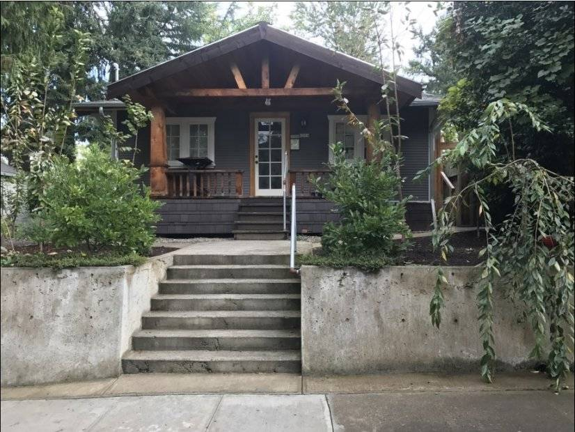 $1500 0 Portland Northeast, Portland Area