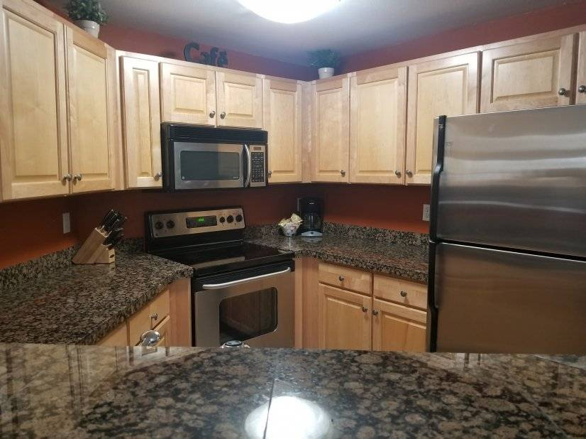 Avail Jan 4th!  Denver Tech Center Condo