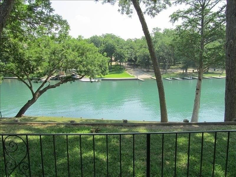 $2990 3 New Braunfels Hill Country, Other Texas