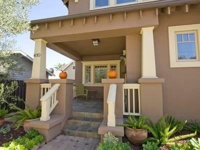 $3800 2 Santa Barbara, Ventura - Santa Barbara