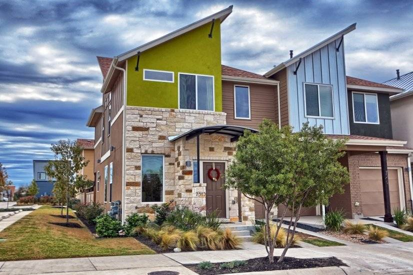$3800 3 North Shoal Creek Central Austin, Austin