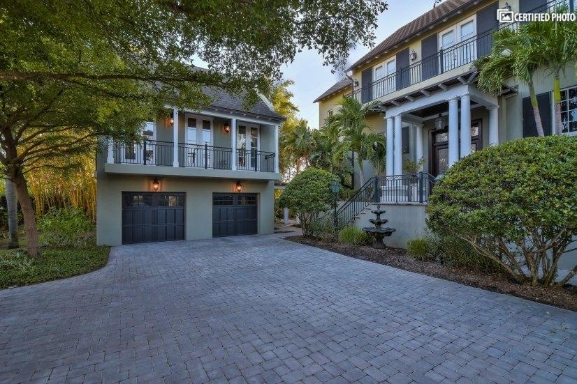 $2300 1 Sarasota Sarasota County, Southwest FL
