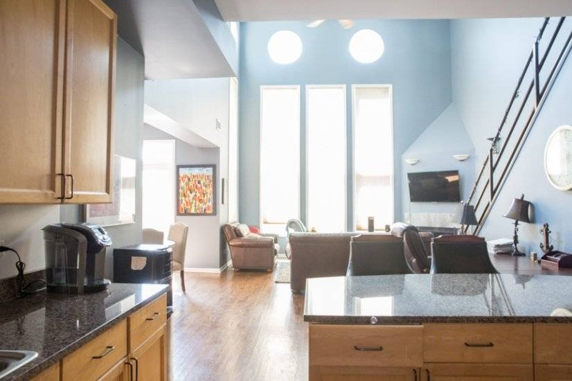 $4500 3 Old Town North Side, Chicago