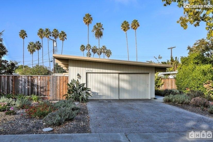 $6500 3 Palo Alto, San Mateo (Peninsula)