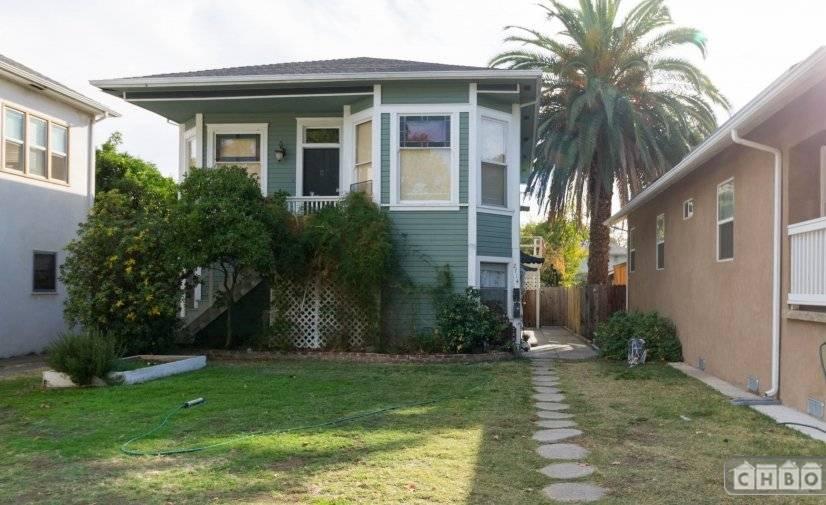 $1800 1 Sacramento, Sacramento - Stockton