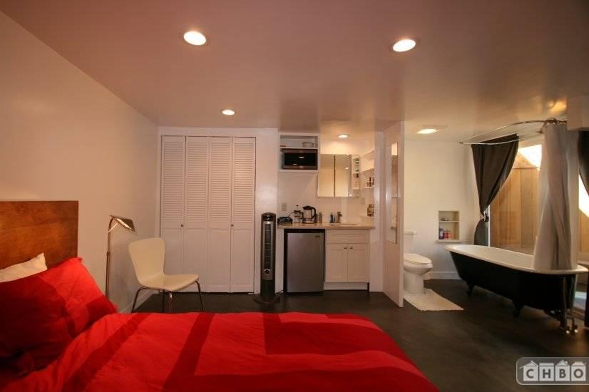 0 bedroom Oakland Suburbs East