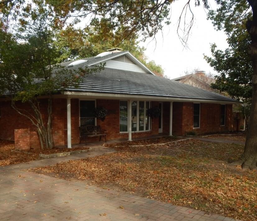 $3500 4 Plano Collin County, Dallas-Ft Worth