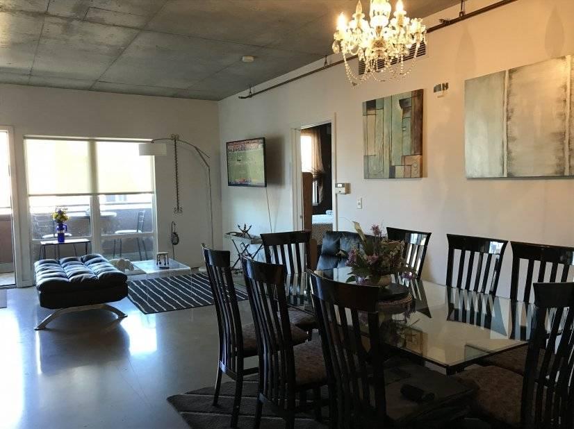 $3250 2 Wheat Ridge Jefferson County, Denver Area
