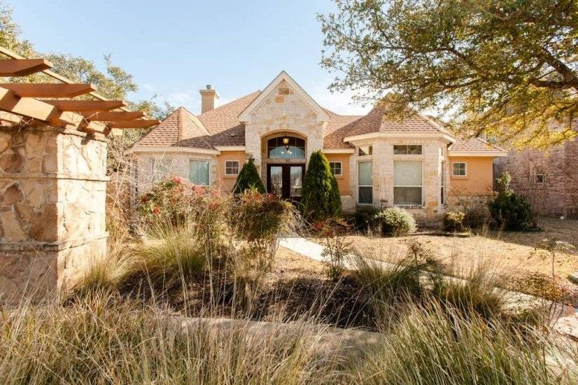$3900 3 Horseshoe Bay Northwest Austin, Austin