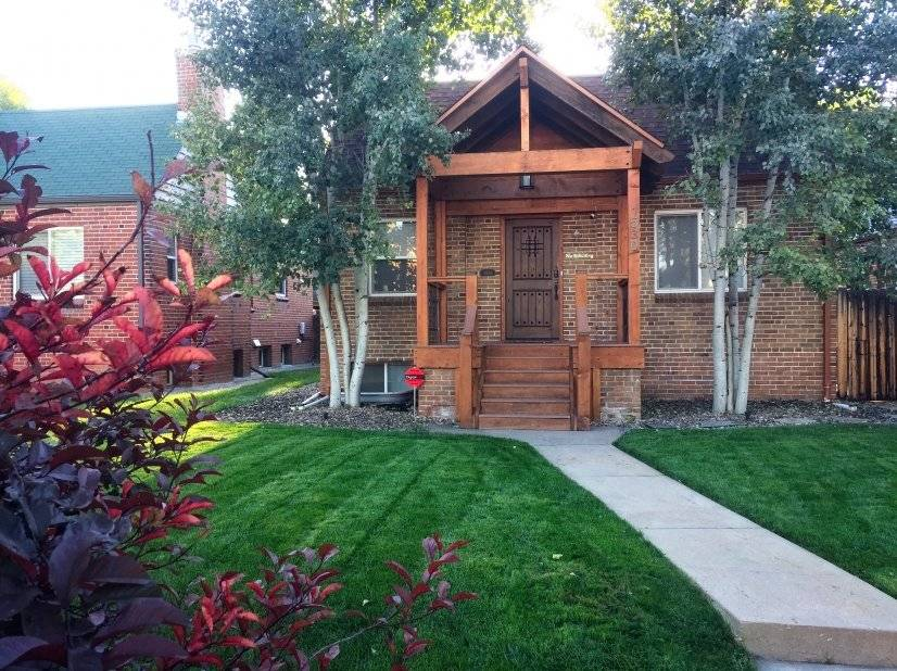 $4000 4 Northeast Park Hill Denver Northeast, Denver Area