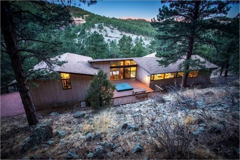 $9999 5 Boulder Boulder County, Denver Area