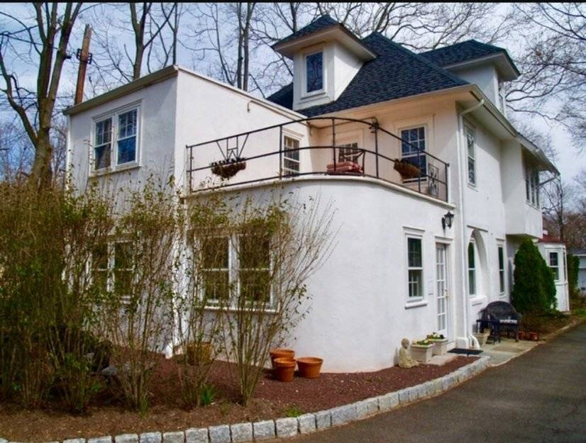 $4700 3 Princeton, Mercer County