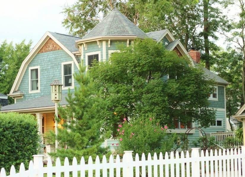 $4200 3 Glen Ellyn West Suburbs, Chicago Suburbs