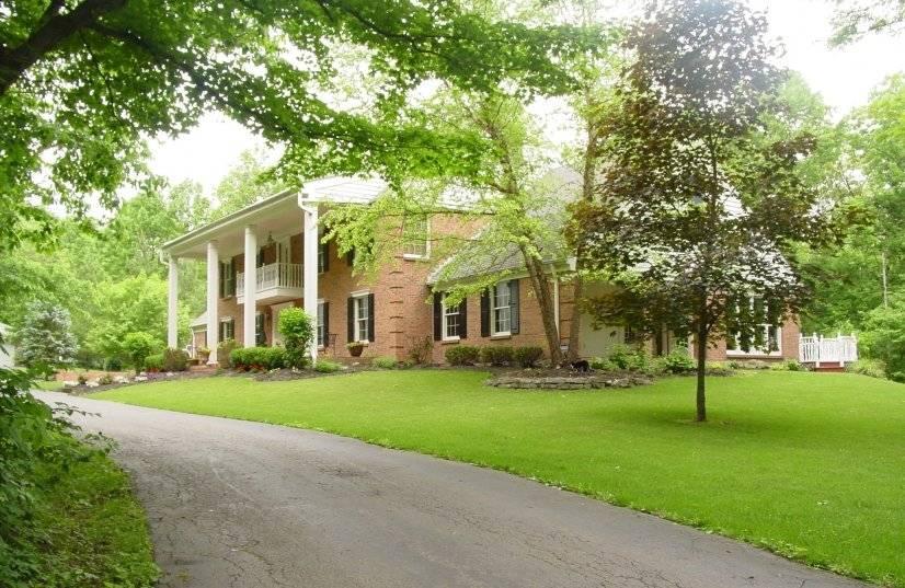 $3500 4 Middletown Butler County, Cincinnati Dayton Region