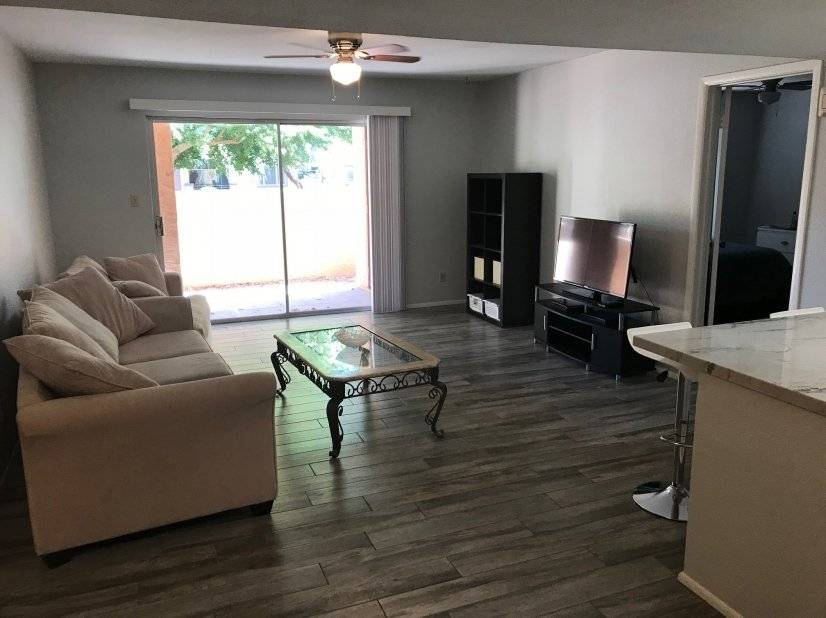 image 7 furnished 3 bedroom Townhouse for rent in Mesa Area, Phoenix Area