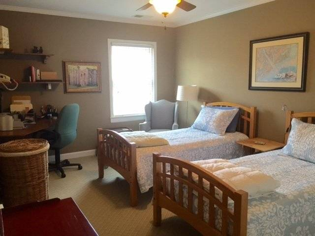 image 10 furnished 2 bedroom Townhouse for rent in Dilworth, Charlotte