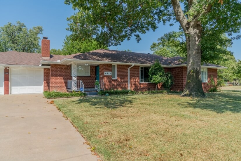 $2200 2 Tulsa Tulsa Broken Arrow, Northeast Oklahoma