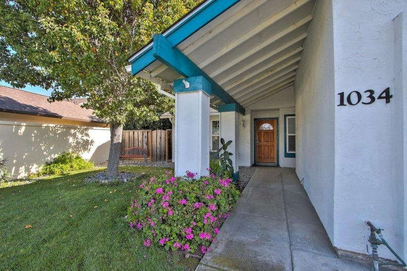 $6300 4 Downtown San Jose San Jose, Santa Clara Valley