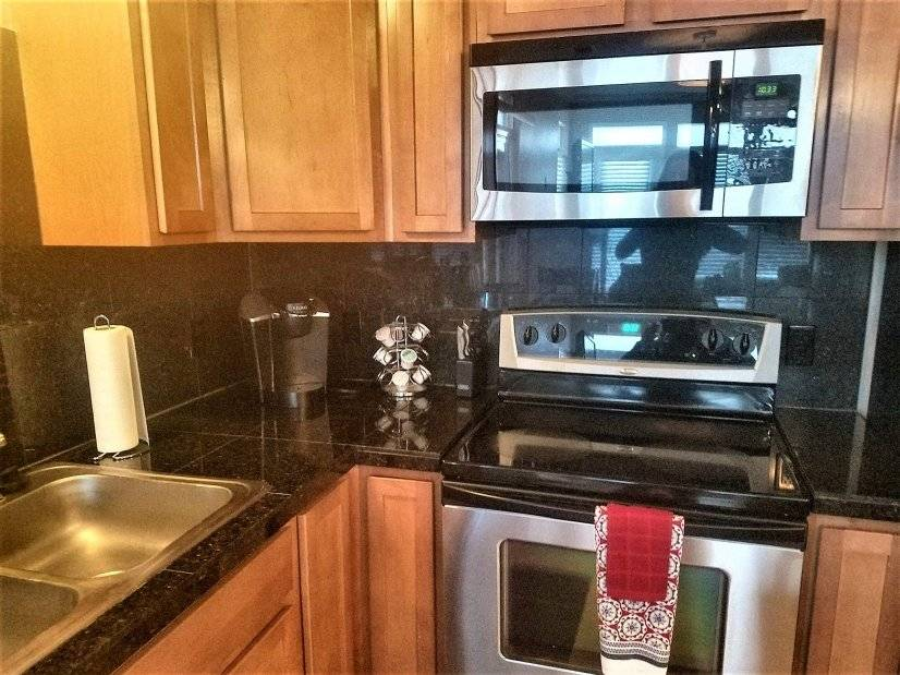 $2995 2 Littleton Arapahoe County, Denver Area