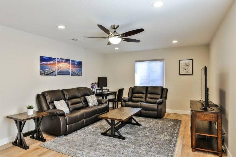 $4000 3 Dublin Alameda County, East Bay