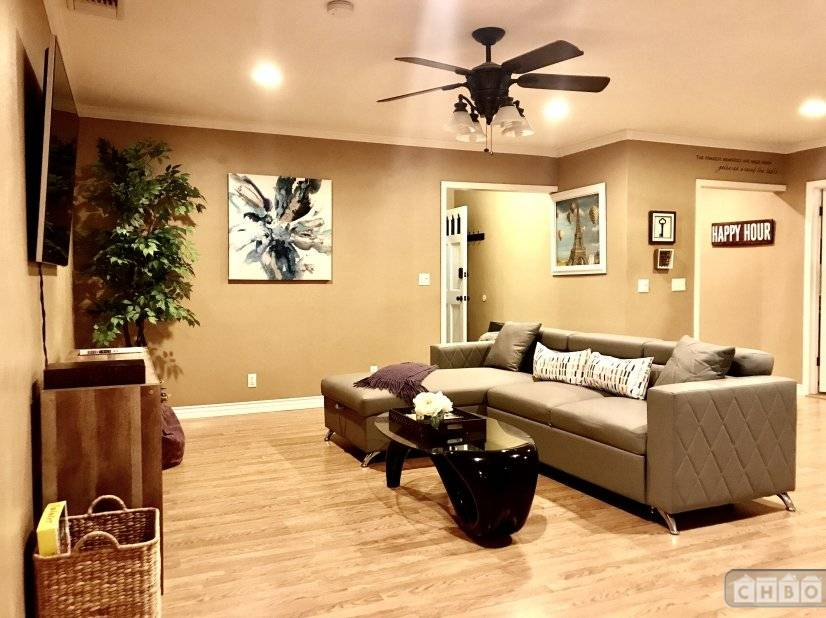 $6500 4 Garden Grove, Orange County