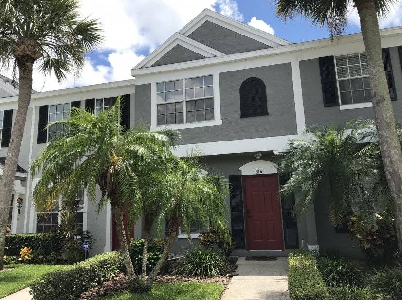 2 bedroom Oldsmar